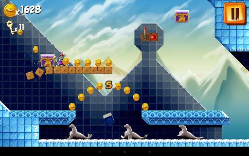 Adventure Beaks 1.2.9 screenshots 1