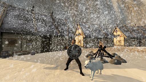 Vikings: Valhalla Saga  screenshots 3