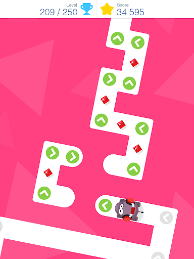 Tap Tap Dash android2mod screenshots 15