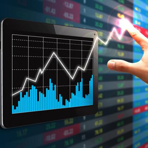 Baixar Stock Exchange Course