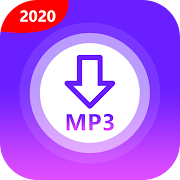 MP3 Music Downloader & Free Song Download