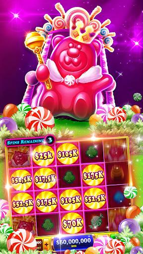 Slots A Fun 0.0.3 screenshots 3