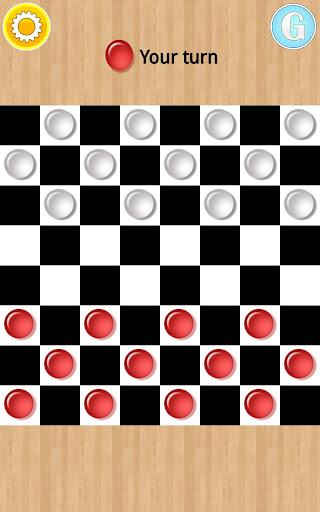 Checkers Mobile 2.7.7 screenshots 7
