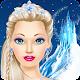 Ice Queen - Dress Up & Makeup Download on Windows