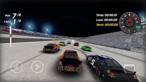 Extreme Speed  screenshots 1