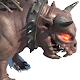 AR Monsters per PC Windows