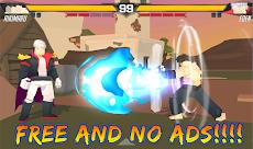 Vita Fightersのおすすめ画像3