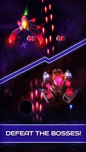 Neonverse Invaders Shoot 'Em For Pc, Windows 7/8/10 And Mac – Free Download 2021 2