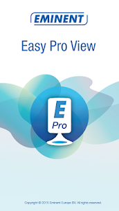 Easy Pro View  For Pc | How To Install On Windows And Mac Os 1