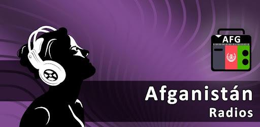 Radio Afganistán - Aplicaciones en Google Play
