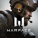Warface: Global Operations – Shooter de guerra FPS