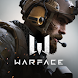 Warface: Global Operations: FPS & PVPオンライン,シューター