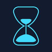 Time Balance - Time Tracking