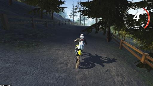 SMX: Supermoto Vs. Motocross 2.7 screenshots 3