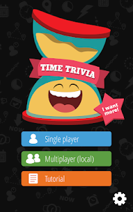 Time Trivia  Apps For Pc – Free Download In Windows 7/8/10 And Mac Os 1