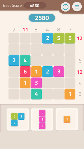 Block Puzzle Box - Free Puzzle Games 1.2.18 screenshots 5