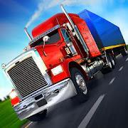 Truck It Up!
