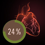 Heart Attack Risk Calculator - Clardia