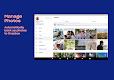 screenshot of Dropbox: Cloud Storage & Drive, Doc & Photo Backup