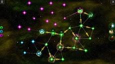 Starlinkのおすすめ画像2