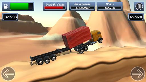 Truck Climb Racing 1.7.5.2 screenshots 15