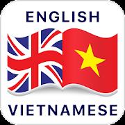 Vietnamese English Dictionary - Tu Dien Anh Viet