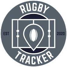 Rugby Tracker icon