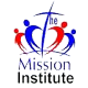 The Mission Institute Download on Windows