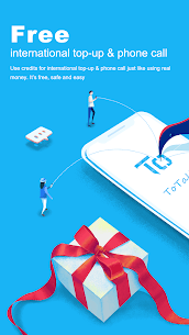 ToTalk – Secure and For Pc – Free Download 2021 (Mac And Windows) 1