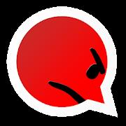MotzApp