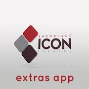 Icon Extras