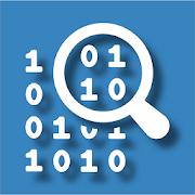 Binaris 1001 - binary puzzles