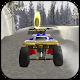 Extreme Quad Bike ATV Stunts Thrill Simulator 3D para PC Windows