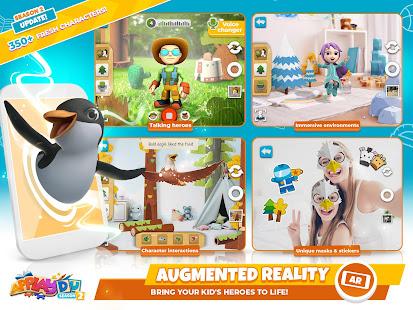 Applaydu family games 2.0.1 screenshots {n} 10
