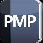 PMP Certification Exam