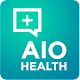 AIO Health Pro para PC Windows
