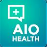 AIO Health Pro app apk icon