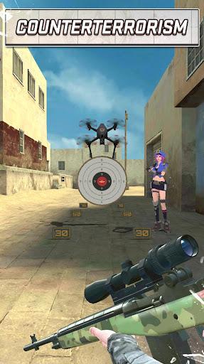 Shooting World 2 - Gun Shooter 1.0.31 screenshots 3