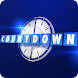 Countdown - The Official App