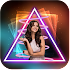Photo Editor Pro, Filters & Effects - PicEditors
