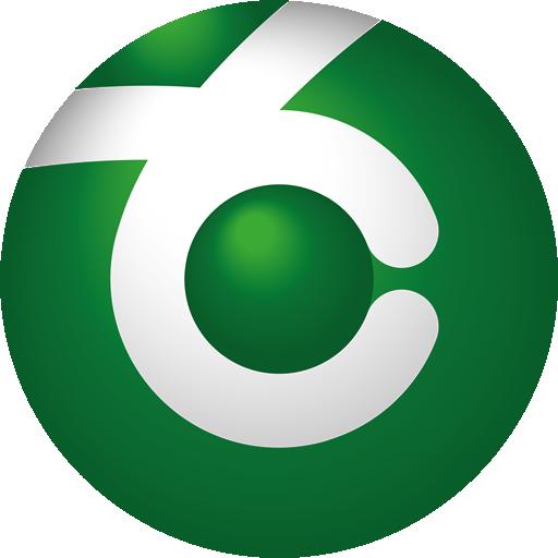 btc telecom)