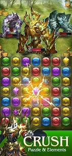 Puzzles & Conquest Mod 5.0.26 Apk (Unlocked) 3