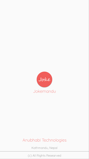 Jokemandu screenshots 1