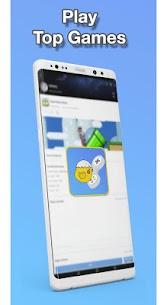 Descargar Happy Chick APK (2021) {Último Android y IOS} 3