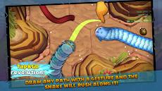 Little Big Snakeのおすすめ画像2