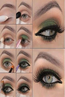 step by step makeup 3.2.1 Screenshots 13