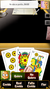 Truco Blyts 5.3.21 Screenshots 5