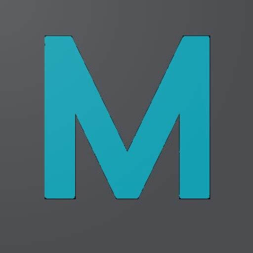 MyProtein icon