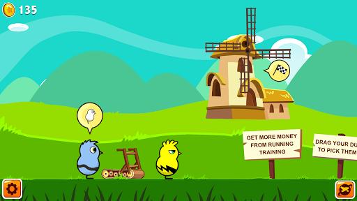 Duck Life  Screenshots 3