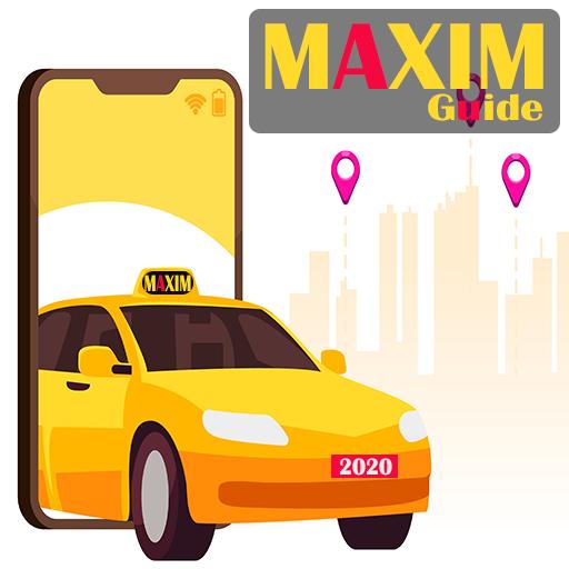 Cara Daftar Driver Maxim Car التطبيقات على Google Play